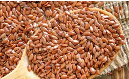 Flaxseed For Health Include Diet to Control Diabetes and Cholesterol Alsea Seeds, Learn 6 Amazing Benefits!