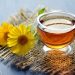 Benefits of Clove and Honey | Helpful in Eliminating Liver Obesity And Sore Throat
